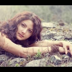 Adeona 34 ani Galati - Femei sex Poiana Galati - Intalniri Poiana