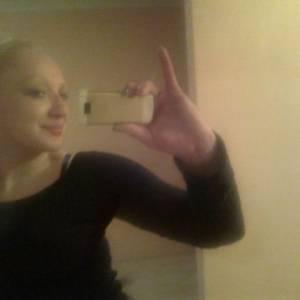 Valy_es 30 ani Bihor - Femei sex Auseu Bihor - Intalniri Auseu