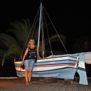 Biamary 34 ani Galati - Matrimoniale Galati - Femei singure matrimoniale