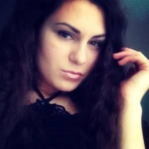 Oanaminca 35 ani Cluj - Femei sex Iara Cluj - Intalniri Iara