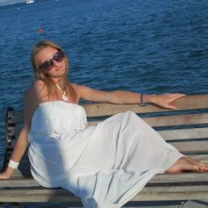 Roxy1989 23 ani Valcea - Matrimoniale Valcea - Femei care cauta companie