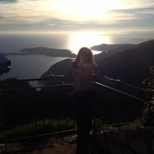 Delia30 34 ani Olt - Anunturi matrimoniale Olt - Femei singure Olt