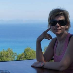 Alinushhh 26 ani Satu-Mare - Matrimoniale Valea-vinului - Satu-mare