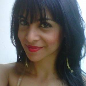 Istrateelena 31 ani Vrancea - Matrimoniale Odobesti - Vrancea