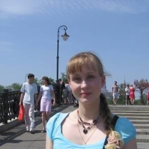 Elisabeth 35 ani Brasov - Matrimoniale Victoria - Brasov