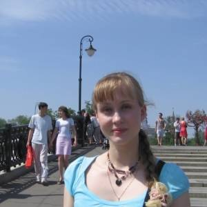 Elisabeth 36 ani Brasov - Matrimoniale Codlea - Brasov