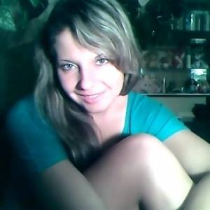 Suzylove 26 ani Harghita - Matrimoniale Feliceni - Harghita