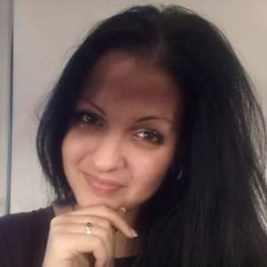 Lady_in_black 19 ani Galati - Femei sex Suhurlui Galati - Intalniri Suhurlui