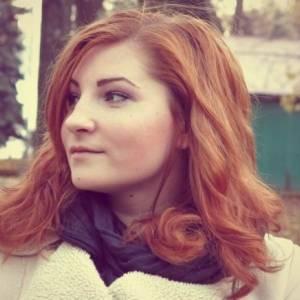 C_coco 22 ani Hunedoara - Matrimoniale Hateg - Hunedoara