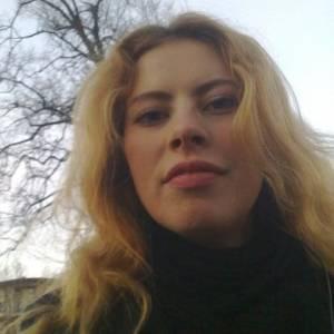 Shaiya 31 ani Braila - Anunturi matrimoniale Braila - Femei singure Braila