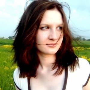 Saorma 22 ani Bihor - Femei sex Rosia Bihor - Intalniri Rosia