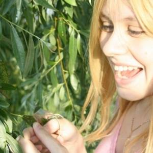 Simona16 28 ani Constanta - Matrimoniale Mircea-voda - Constanta