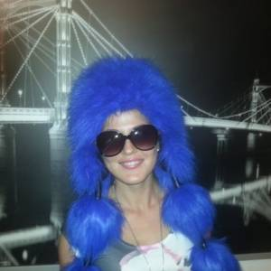 Blue_angel13 22 ani Bucuresti - Femei sex Doamna-ghica Bucuresti - Intalniri Doamna-ghica