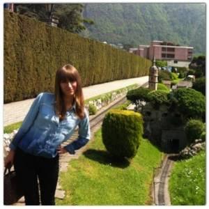 Maria_marioara 32 ani Ilfov - Matrimoniale Ordoreanu - Ilfov