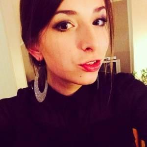 Devonnian 32 ani Constanta - Femei sex Tuzla Constanta - Intalniri Tuzla