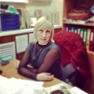 Eva_matei 33 ani Arges - Femei sex Uda Arges - Intalniri Uda