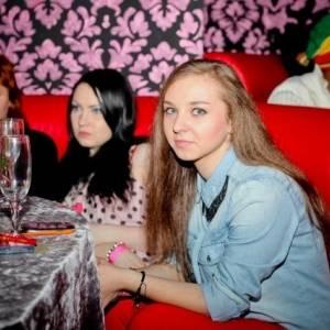 Dorys 20 ani Hunedoara - Femei sex Batrana Hunedoara - Intalniri Batrana