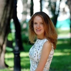Doreensexy 25 ani Prahova - Matrimoniale Cerasu - Prahova