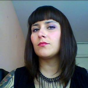 Alina_puscas 24 ani Calarasi - Matrimoniale Ileana - Calarasi