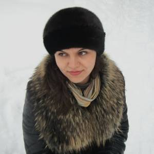 Je 31 ani Ialomita - Matrimoniale Stelnica - Ialomita