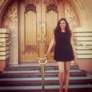 Myha_24 35 ani Bucuresti - Matrimoniale Bd--gloriei - Bucuresti