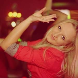 Iuliana20 23 ani Constanta - Femei sex Rasova Constanta - Intalniri Rasova