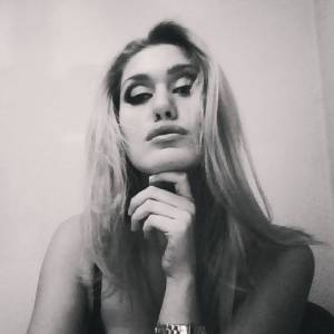 Nico9andy 32 ani Harghita - Matrimoniale Feliceni - Harghita