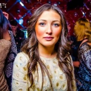 Camerola 19 ani Timis - Matrimoniale Topolovatu-mare - Timis