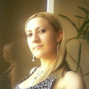 Sweetpea 26 ani Constanta - Femei sex Harsova Constanta - Intalniri Harsova