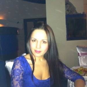 Radita777 35 ani Valcea - Matrimoniale Rosiile - Valcea