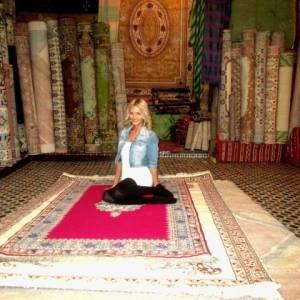Pop16 26 ani Hunedoara - Femei sex Salasu-de-sus Hunedoara - Intalniri Salasu-de-sus