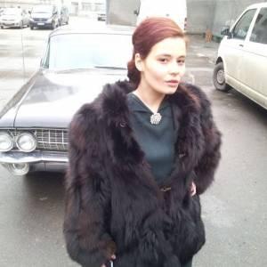 Titilina06 24 ani Ilfov - Femei sex Petresti Ilfov - Intalniri Petresti