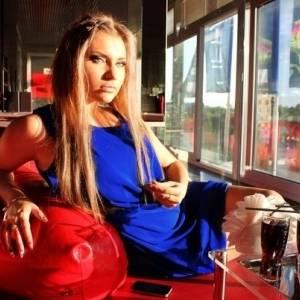 Issabell 35 ani Timis - Matrimoniale Topolovatu-mare - Timis