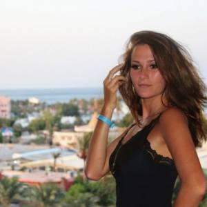 Adriana88 24 ani Timis - Matrimoniale Topolovatu-mare - Timis