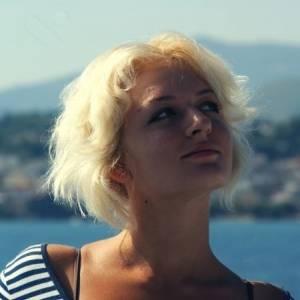 Cafea_cu_suflet 21 ani Valcea - Matrimoniale Rosiile - Valcea