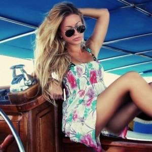 Ionitacurvulita 31 ani Brasov - Femei sex Vama-buzaului Brasov - Intalniri Vama-buzaului