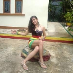 Anyelaa 33 ani Galati - Matrimoniale Vanatori - Galati