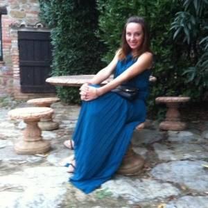 Elenan 26 ani Neamt - Matrimoniale Tazlau - Neamt