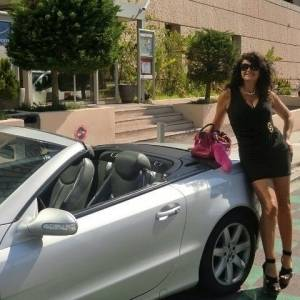 Dracusorul_curios 27 ani Brasov - Femei sex Harseni Brasov - Intalniri Harseni
