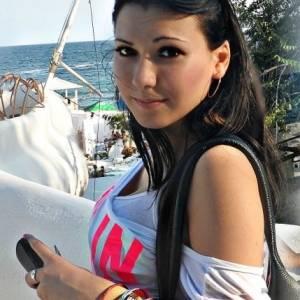 Bea_mara 20 ani Tulcea - Matrimoniale Smardan - Tulcea