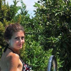 Leonmaria 19 ani Ialomita - Matrimoniale Stelnica - Ialomita