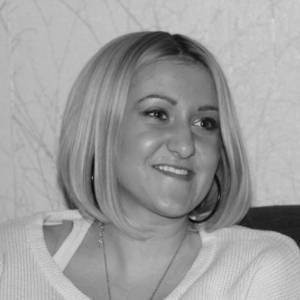 Ori 26 ani Giurgiu - Matrimoniale Izvoarele - Giurgiu