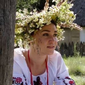 Katy123 23 ani Arad - Matrimoniale Siria - Arad