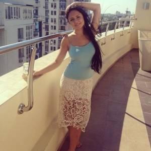 Morenyta_20 33 ani Timis - Femei sex Bogda Timis - Intalniri Bogda