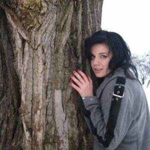 Valuscha_valy 29 ani Hunedoara - Femei sex Salasu-de-sus Hunedoara - Intalniri Salasu-de-sus