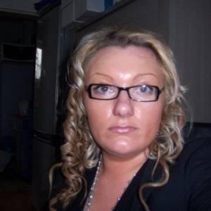 Seceleanuelena 24 ani Timis - Matrimoniale Teremia-mare - Timis