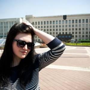 Iyleana 28 ani Valcea - Matrimoniale Muereasca - Valcea