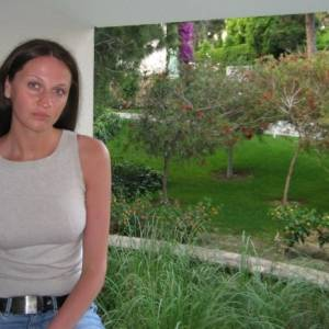 Carima 27 ani Braila - Matrimoniale Gemenele - Braila
