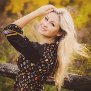 Rodyca 23 ani Brasov - Femei sex Harseni Brasov - Intalniri Harseni