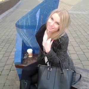 Delia222 29 ani Ilfov - Femei sex Vladiceasca Ilfov - Intalniri Vladiceasca